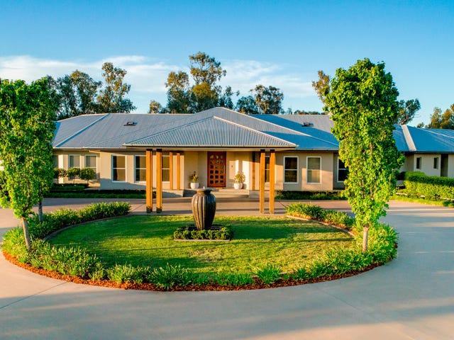 4 Angle Estate, Dubbo, NSW 2830