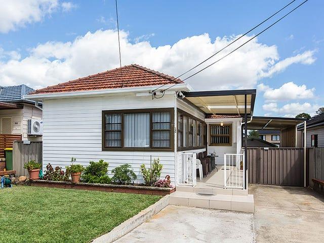 180 Rose Street, Yagoona, NSW 2199