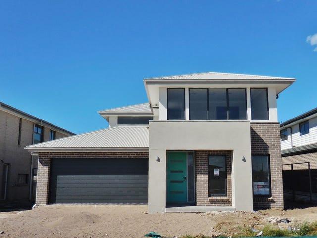 Lot 1389 John Black Drive, Marsden Park, NSW 2765