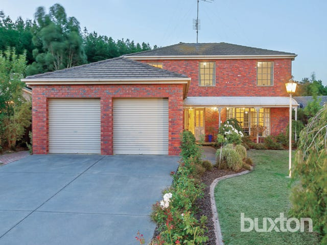 9 Anderson Court, Canadian, Vic 3350