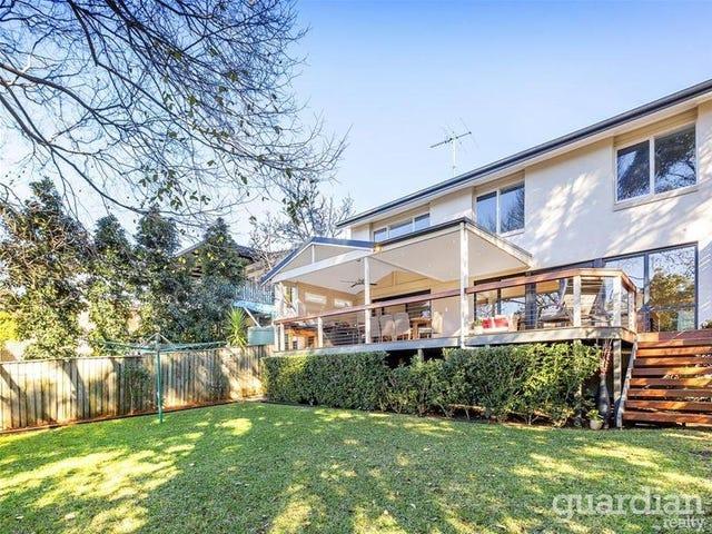 41 Munro Street, Baulkham Hills, NSW 2153