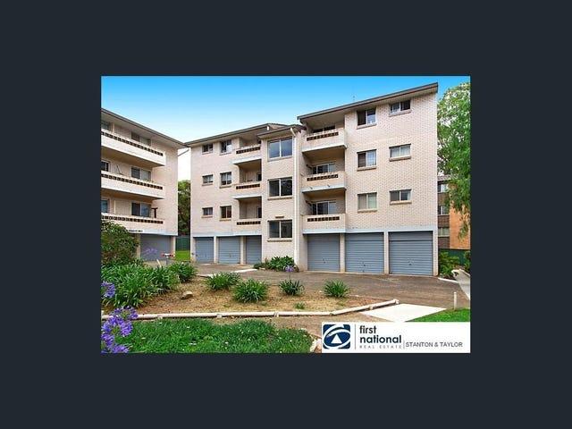 8/132 Lethbridge Street, Penrith, NSW 2750