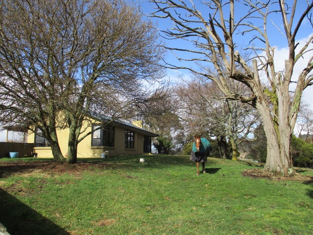 1536 Pipers River Road, Karoola, Tas 7267