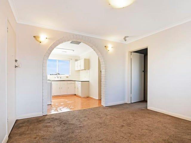 6/60 Rhodes Street, Hillsdale, NSW 2036