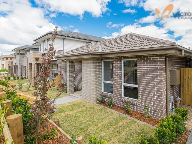 (Lot 823) /19 Carisbrook Street, Kellyville, NSW 2155