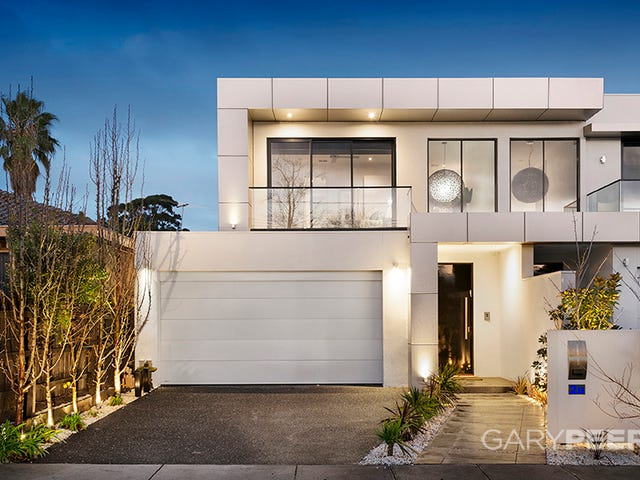 2b Devon Street, Caulfield North, Vic 3161