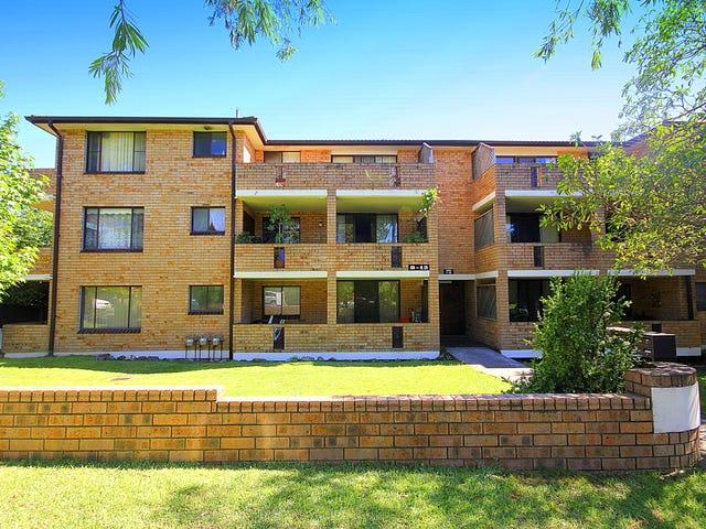 30/8-12 Hixson Street, Bankstown, NSW 2200