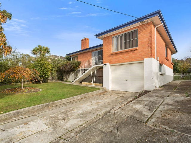 38 Oaktree Road, Youngtown, Tas 7249