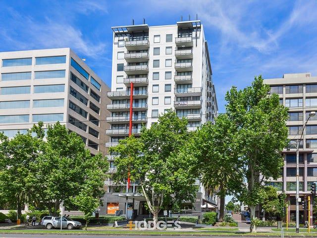 1115/610 St Kilda Road, Melbourne, Vic 3000