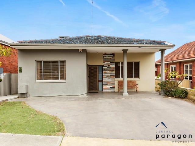 115 Angove Street, North Perth, WA 6006