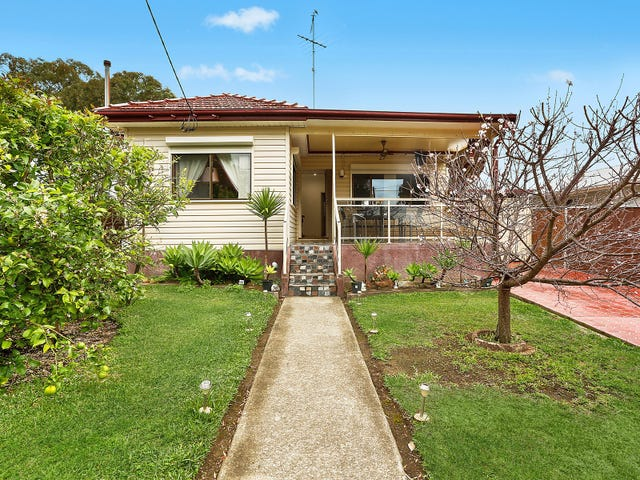43 Merle Street, Bass Hill, NSW 2197