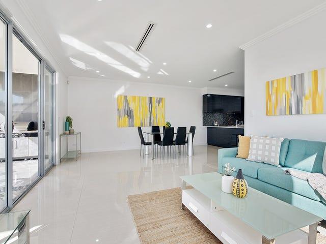 32 Nelson Avenue, Flinders Park, SA 5025