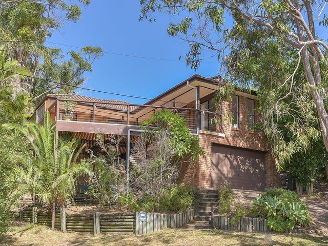 20 Kipling Drive, Bateau Bay, NSW 2261