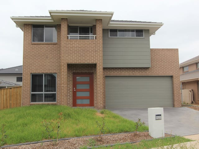 10 Kinglake Street, Kellyville, NSW 2155