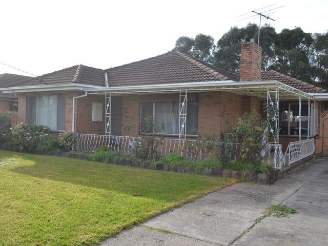 73 Bickley Avenue, Thomastown, Vic 3074