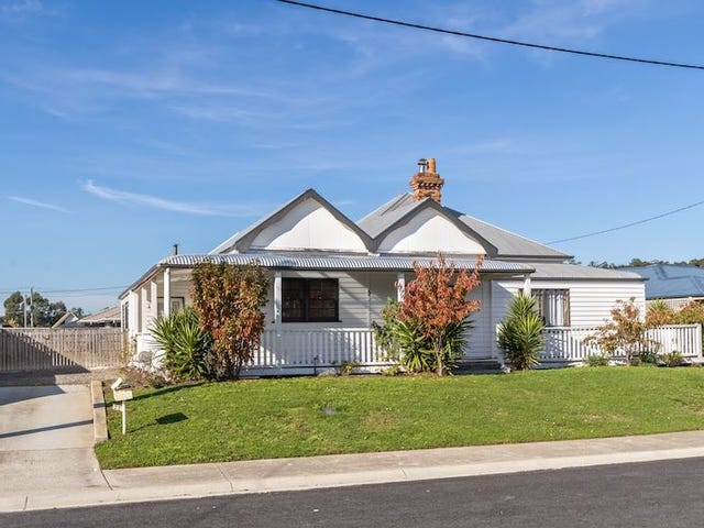 22 Leila Avenue, Spreyton, Tas 7310