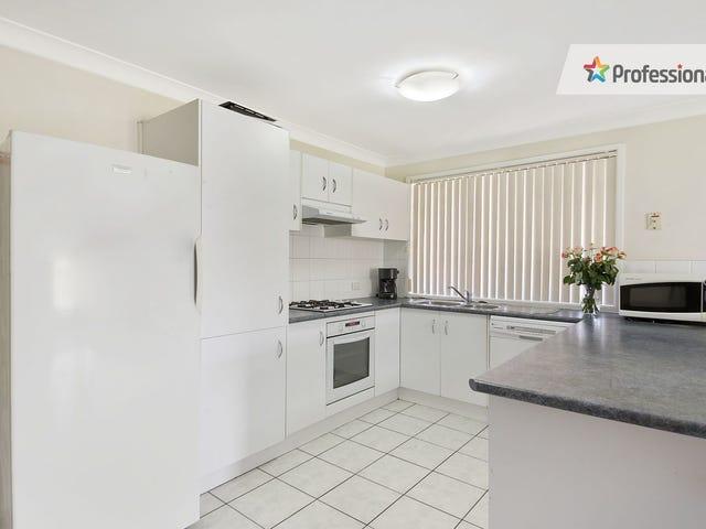 11 Morshead Road, Mount Annan, NSW 2567
