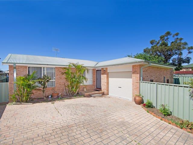 16A Oaks Avenue, Long Jetty, NSW 2261