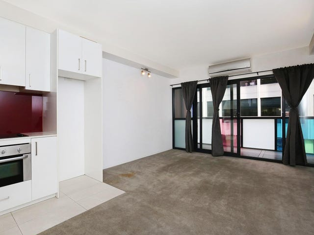 208/18 Russell Place, Melbourne, Vic 3000