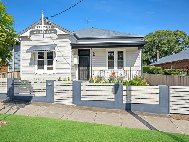 13 Parkview Street, Georgetown, NSW 2298