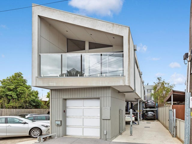 12 Roches Terrace, Williamstown, Vic 3016