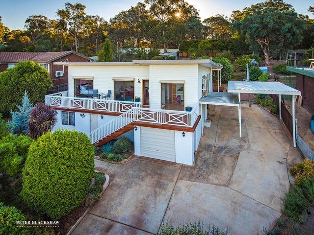 32 Brereton Street, Queanbeyan, NSW 2620