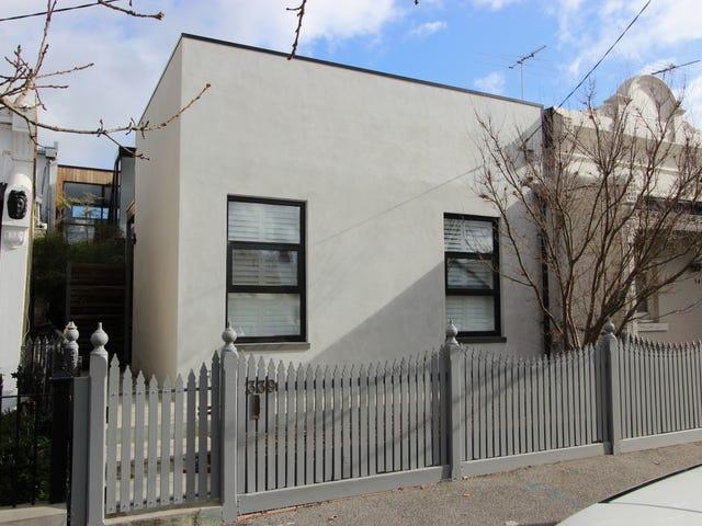 339-341 Station Street, Carlton North, Vic 3054