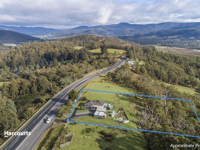1692 Huon Highway, Lower Longley, Tas 7109