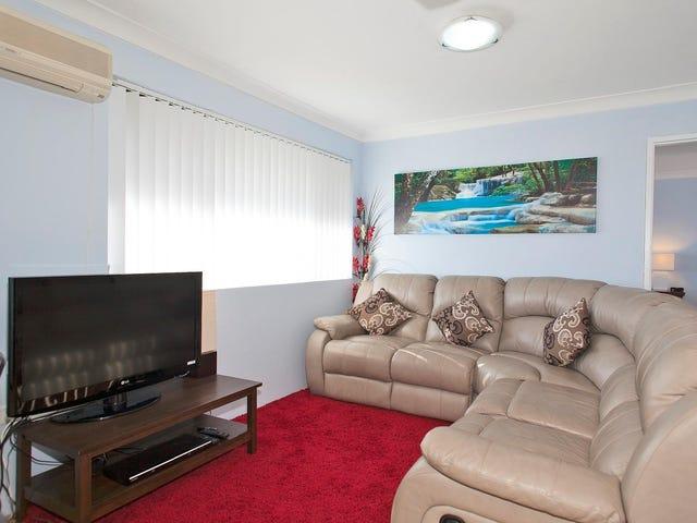 6/4 Elizabeth Street, Sawtell, NSW 2452