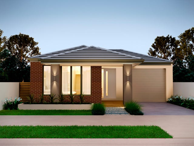 1529 Stanmore Crescent, Wyndham Vale, Vic 3024
