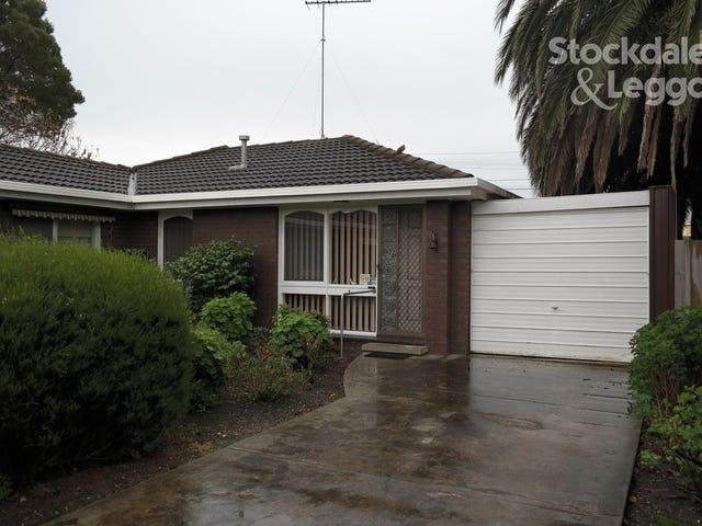 4 / 162 Autumn Street, Geelong West, Vic 3218