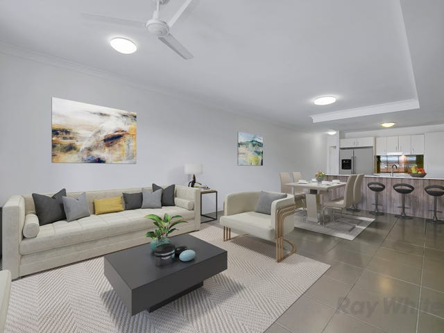 907/8 Win Street, Eight Mile Plains, Qld 4113