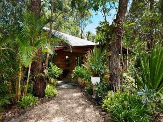 1 Tristania Place, Byron Bay, NSW 2481