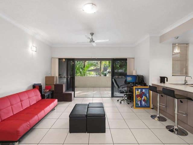 1/172 McLeod Street, Cairns North, Qld 4870