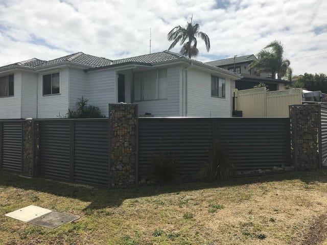 10 lakeside Drive, Kanahooka, NSW 2530