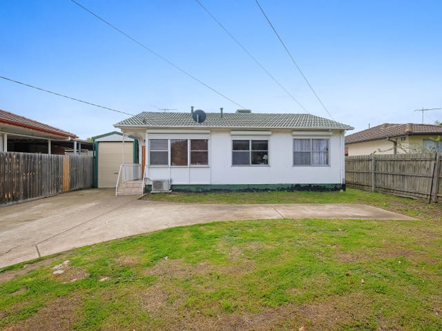 16 Westmere Crescent, Coolaroo, Vic 3048