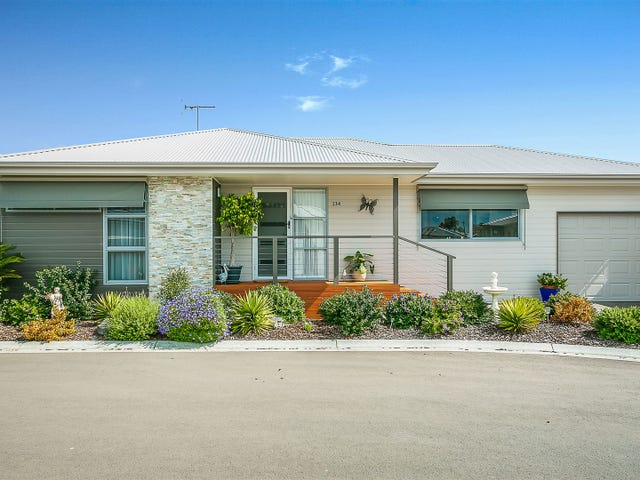 134/1 Banfield Road, Goolwa North, SA 5214