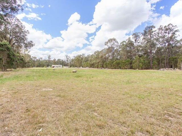 196 The Driftway, Londonderry, NSW 2753