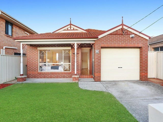 572 Forest Road, Bexley, NSW 2207