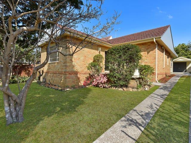 10 Ulm Street, Lane Cove North, NSW 2066