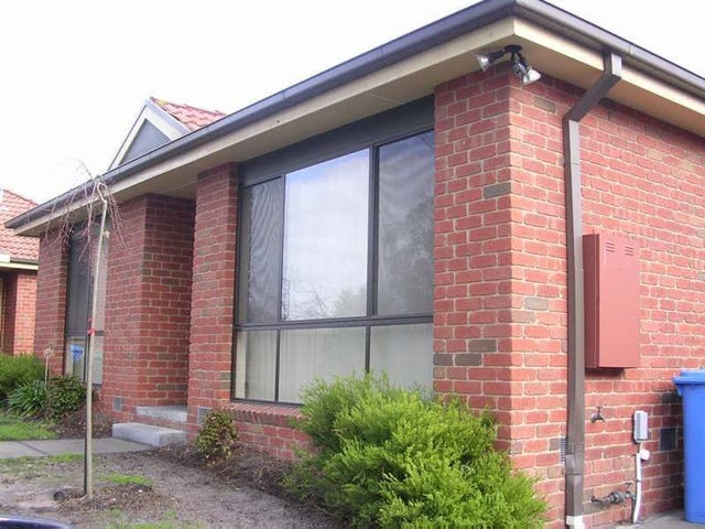 3/6 STATION STREET, Cranbourne, Vic 3977