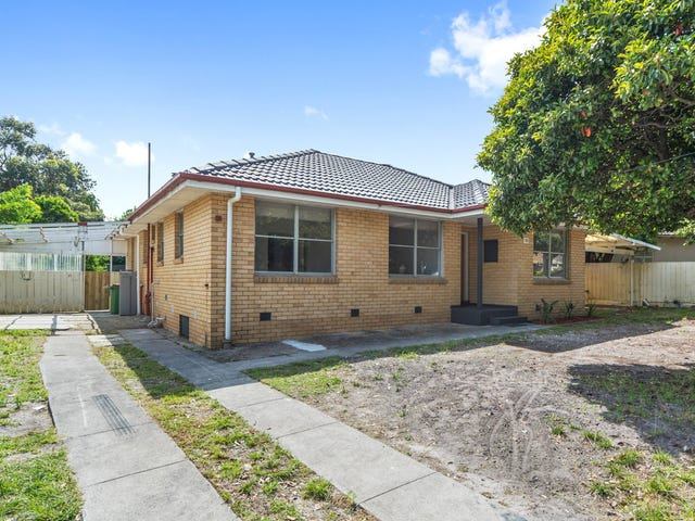 11 Nodding Avenue, Frankston North, Vic 3200