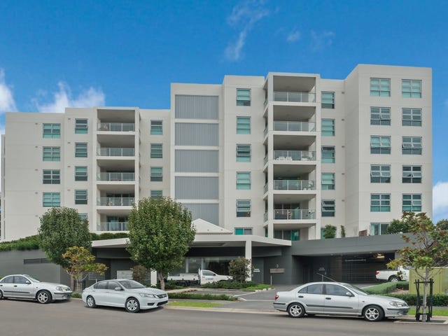 307/3 Grand Court, Fairy Meadow, NSW 2519