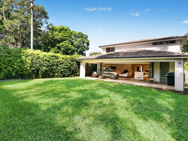 11 Sailors Bay Road, Willoughby, NSW 2068