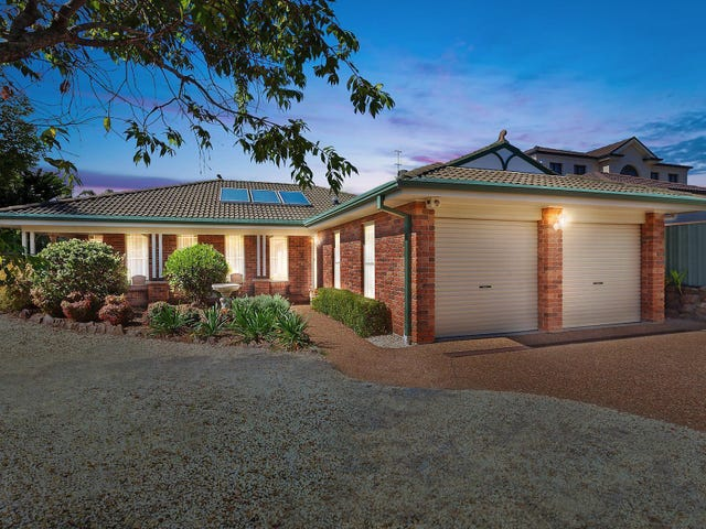 6 Swindon Close, Lake Haven, NSW 2263
