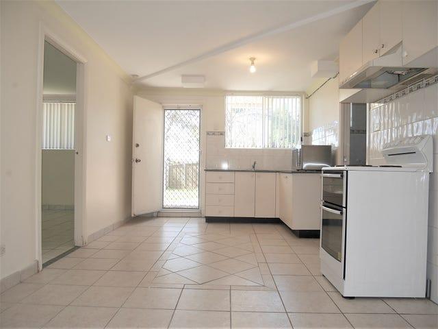 2a Bernoth Place, Edensor Park, NSW 2176