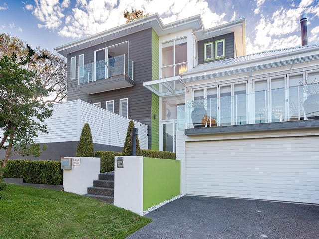 26A Grainger Street, Lambton, NSW 2299