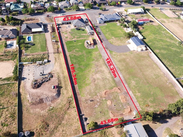 61 Woodend Road, Sheidow Park, SA 5158