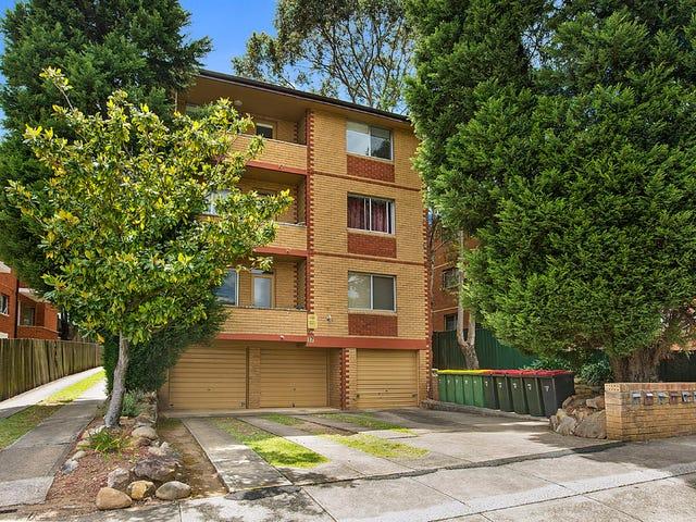 8/17 Loftus Street, Ashfield, NSW 2131
