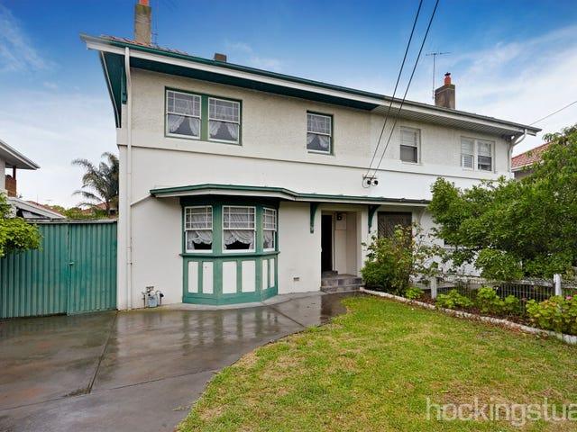 53 Crichton Avenue, Port Melbourne, Vic 3207